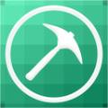 多玩我的世界盒子0.11.0最新苹果IOS版 v3.0.2