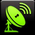 微信定位精灵pc电脑版 v3.2.12