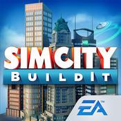 模拟城市建设世界末日版无限金币安卓布局破解版 v1.7.8.34921