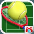 国际网球场安卓版app v1.0.7