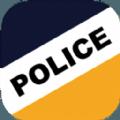 河南警民通app
