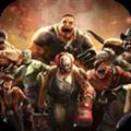 丧尸死亡格斗汉化版官网安卓版(Zombie Deadmatch) v0.0.12
