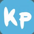 KP打车软件