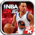 安卓NBA2K16汉化手机版(含数据包) v0.0.29