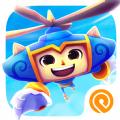 Heroki iOS已付费免费版 v1.399