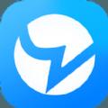 Blued直播软件