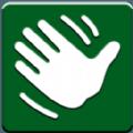 自动亮屏软件安卓手机版 v2.2.4