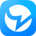 Blued2015手机版app