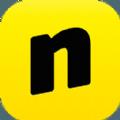 nice最新版2015下载 v3.6.1