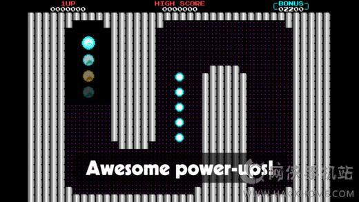 粒子先生游戏安卓版图1: