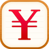 随手记手机版下载 v9.6.7.5