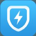 安全卫士手机版下载2015款官方