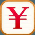 随手记官网app2015最新版下载 v9.7.8