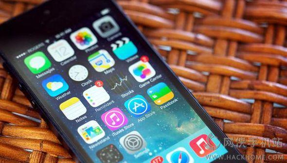 旧iPhone降级回到最快ios版本教程 iPhone4s降回ios8.4.1教程[图]图片1