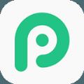 PP助手官网苹果手机版 v3.1.0