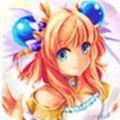 露莫光与暗的幻想曲官方iOS版 v1.0.0g