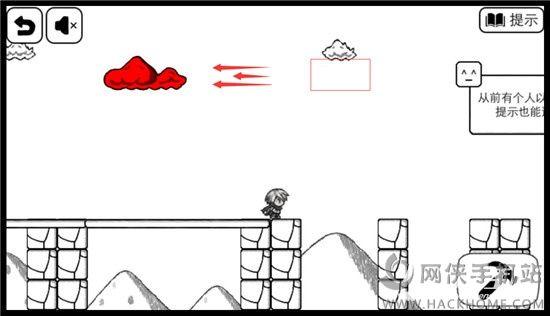 比较简单的大冒险第三章第一关怎么过? 3-1快速过桥攻略详解[多图]图片3
