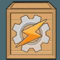 Tasker应用工厂app安卓手机版 v4.7
