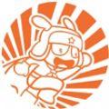 小米移动营业厅移动版下载 v1.0