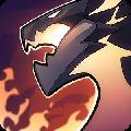米诺怪兽2