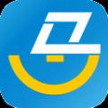 马上金融官网app下载手机ios版 v3.1.4