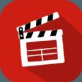 掌上电影订票app