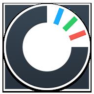 Carousel云端相册安卓手机版app v1.13.3
