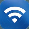 超级WIFI万能钥匙手机版