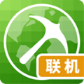 多玩我的世界联机盒子下载手机版 v4.9.9