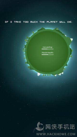 最后的地平线游戏官方ipad版(Last Horizon)图3:
