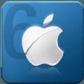 iPhone6s live壁纸下载 v1.0