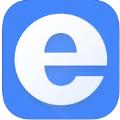 极速浏览器iOS手机版APP下载 V1.2