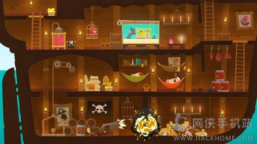 小小盗贼2官方安卓正式版下载图2: