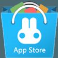 奇兔市场安卓手机版app v1.1.6.8
