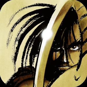侍魂2无限游戏币破解版 v3.84