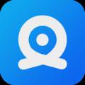 QQ降龙2辅助