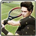 VR网球挑战赛官方iOS手机版 v1.2