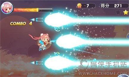 飞行游戏大全_飞行游戏单机版下载