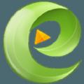 电视家浏览器官网苹果版下载 v1.0