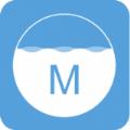 流量汇app