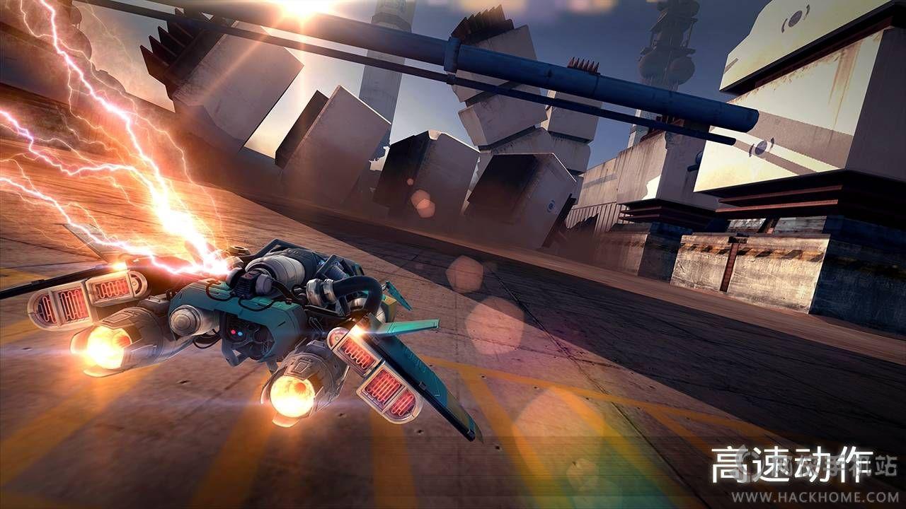 空战游戏大全_空战游戏手机版下载