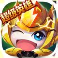 赛尔号超级英雄官网安卓版 v2.9.14