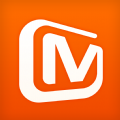 芒果TV会员账号共享2016