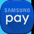 三星智付客户端SamsungPay下载 v1.0.0