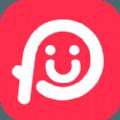 胖胖生活个人版app下载 v4.5.7
