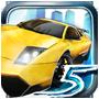 都市赛车5中文全屏版游戏 v3.0.3