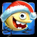 最强魔煞最新圣诞破解版安卓版下载 v2.6.2