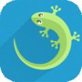 壁虎数据恢复免root版官网app下载 V2.6.9