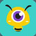 恒腾蜜家家居商城app下载 v3.3.0