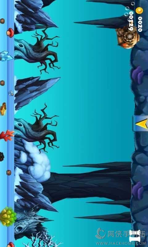 战艇潜行游戏安卓版图4: